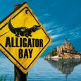 Alligator-Bay